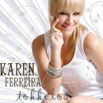 Karin Ferreira